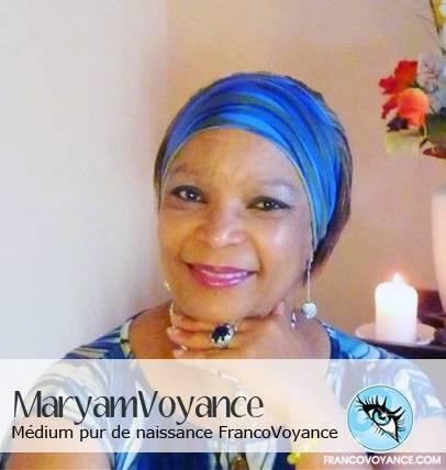maryamvoyance1