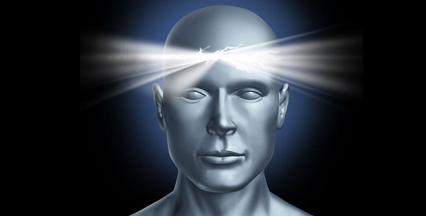 Conférence Reprogrammer et utiliser votre subconscient