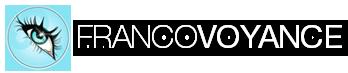 Voyance en ligne par webcam tirage tarot divinatoire horoscope