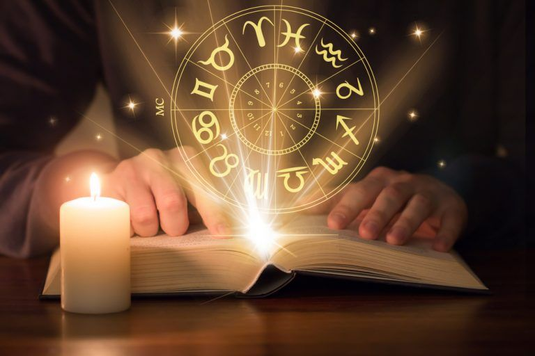 Voici quelle résolution vous devriez prendre en 2018, selon votre signe astrologique