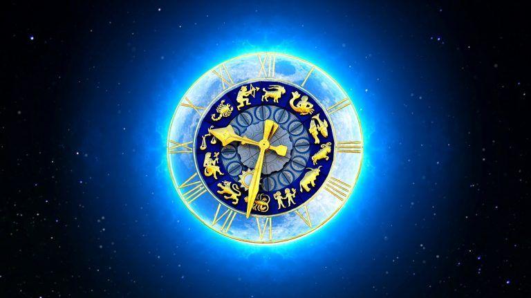 Ces 6 signes du zodiaque vivront des choses exceptionnelles dans leur vie en 2018