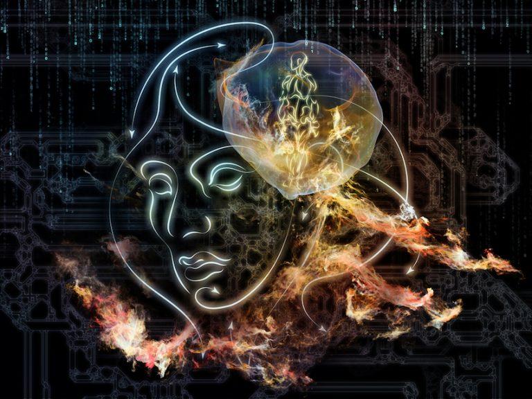 Les 4 signes astrologiques les plus émotifs