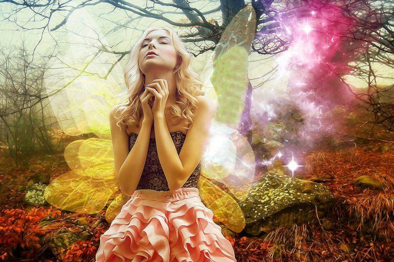 Ce que vous désirez secrètement selon votre signe astrologique