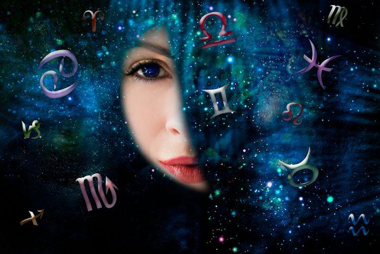 Astrologie du mois de Juin 2018 pour chaque signe astrologique