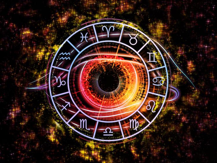 Chers signes du zodiaque – Connaissez-vous vous-même et vos partenaires