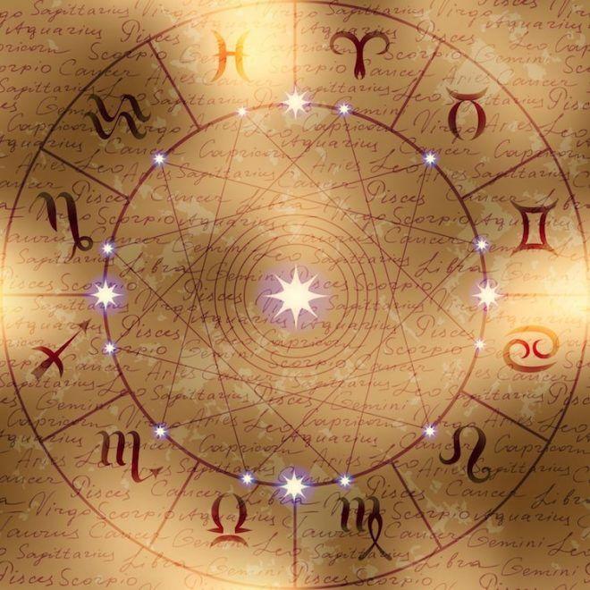 Ces 5 signes du zodiaque seront les plus chanceux en amour cet été