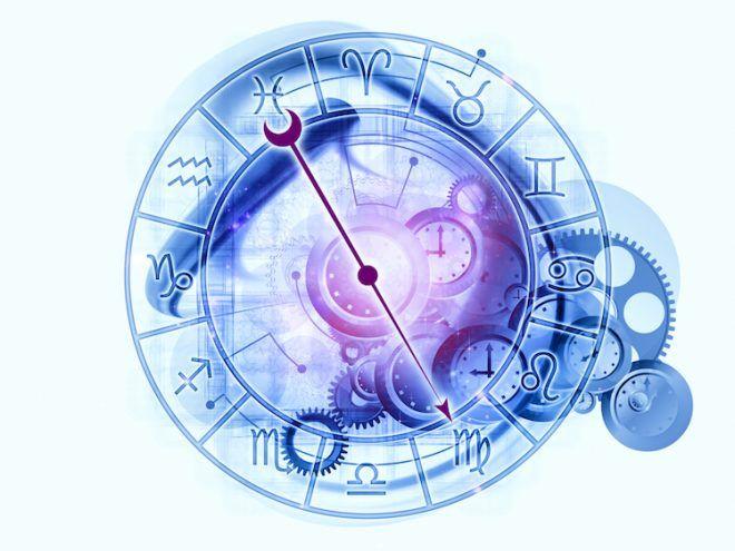 Voici à quoi vous devez vous attendre pour le mois d'août, basé sur votre signe du zodiaque