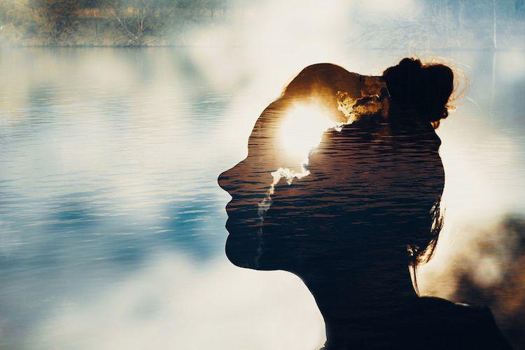 5 signes récurrents qui indiquent une réincarnation