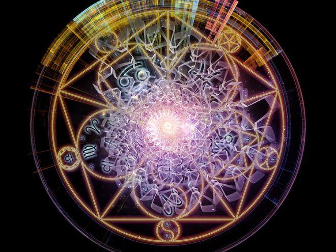 Découvrez l'animal spirituel qui se trouve en vous en fonction de votre signe du zodiaque