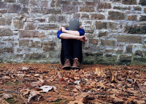 Pourquoi la solitude fait du bien à votre âme